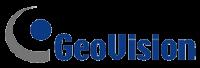 geovision-logo